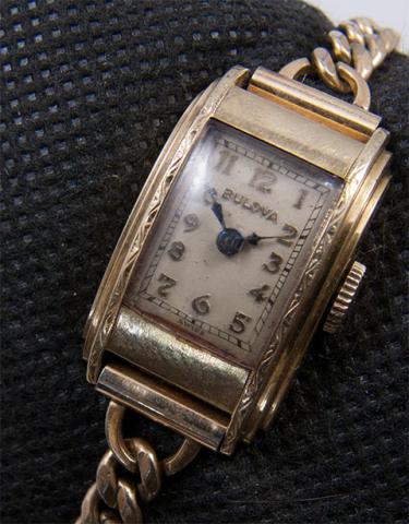 1938 Lady Rite-angle