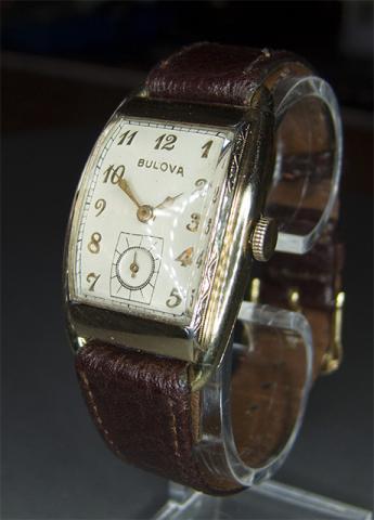 1941 AMBASSADOR