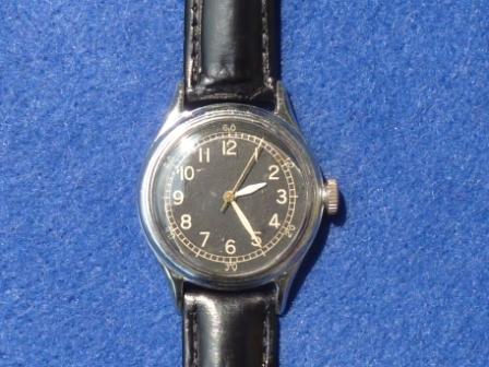 1943aviator 1943 Bulova A11 07052015