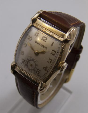 1950 Allerton