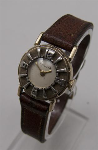 1951 Lady Berkshire