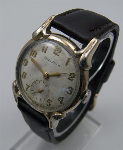 1952 Windsor