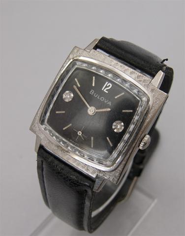 1967 Diamond Excellency L