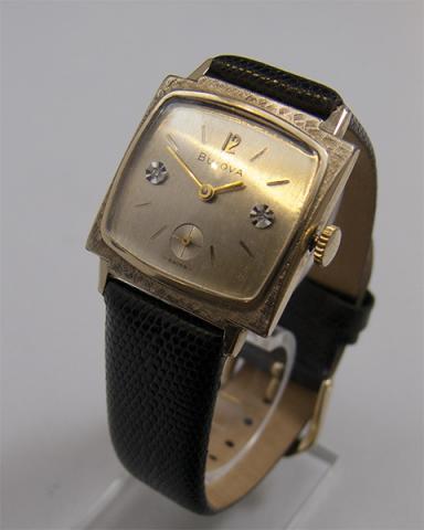 1967 Diamond Excellency C