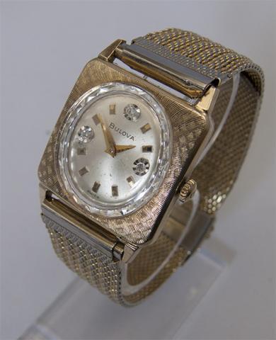 1967 Diamond Excellency G