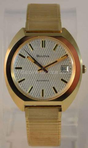 Geoffrey L Baker 1976 Bulova 12541-Y watch 12 27 2014