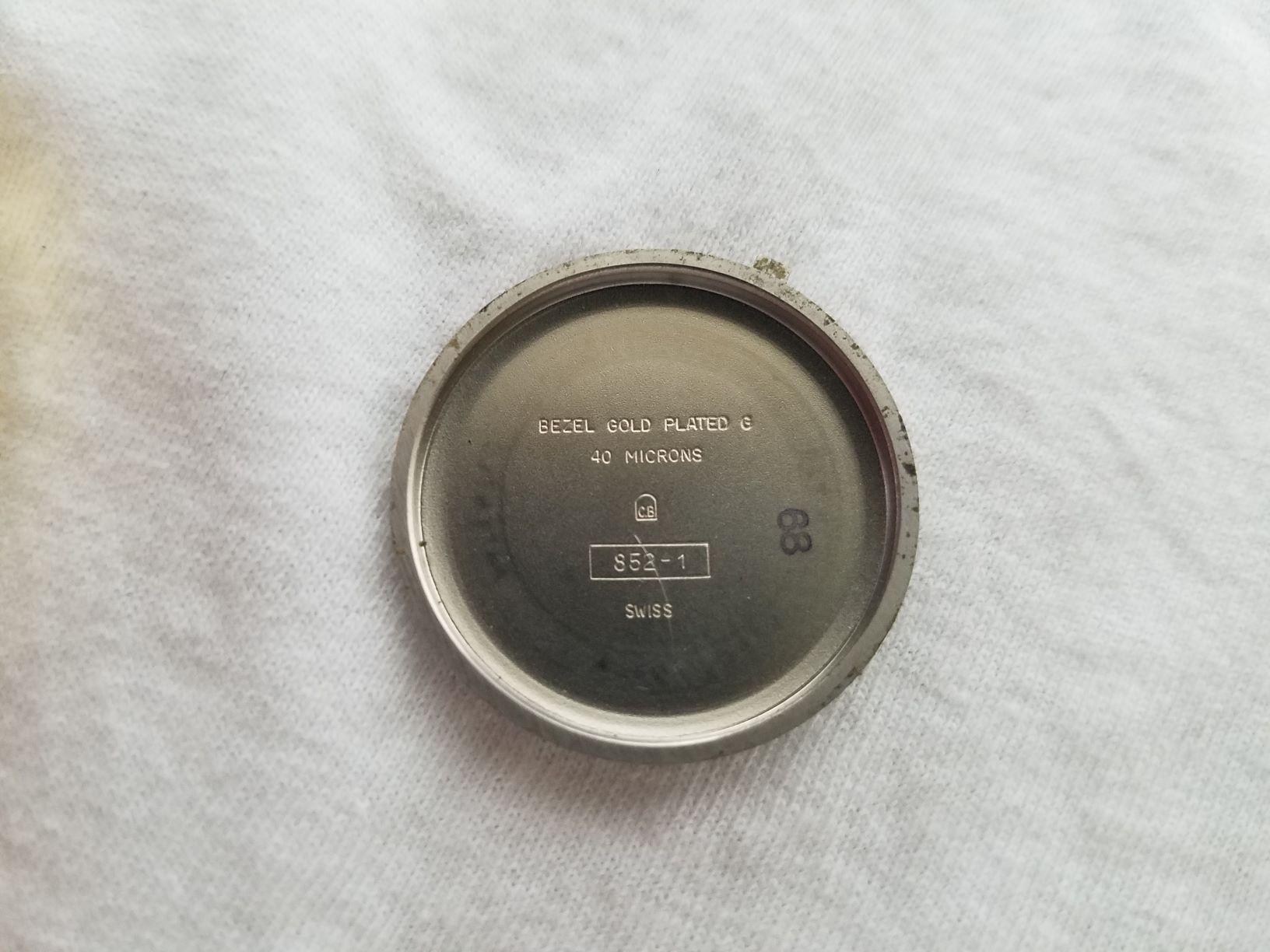 [field_year-1970] Bulova Watch Caseback Inside