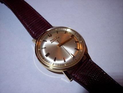 Accutronitis1967 Bulova 04 15 2105.jpg