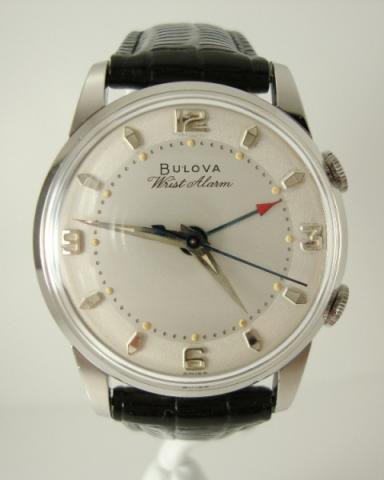 Andersok 1957 Wrist Alarm 030615