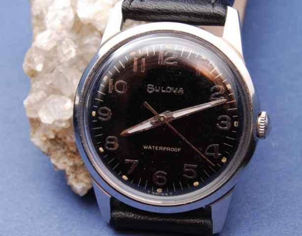 Bulova watch_03292013