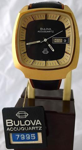NOS Accuquartz Centenary 06142015.