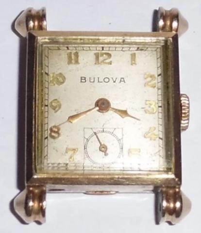Crooner66 1941 Bulova Comptroller 12 12 14