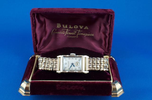 PJ 1950 Bulova 03 09 2015