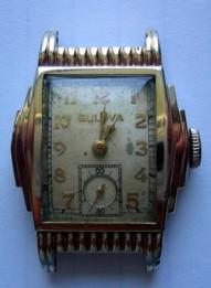 1940 Unknown