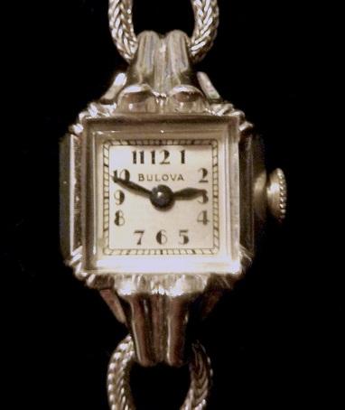 QuothWinter 1948 Her X 01 29 2014 aa