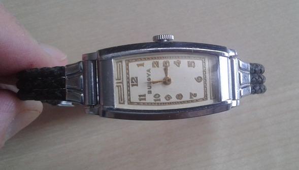 Vlad000 1935 Bulova Farragut 12 13 14