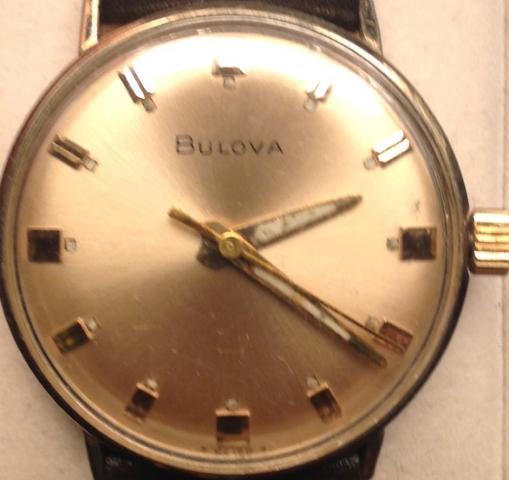 Wangbow 1969 Bulova Sea King 05 20 2015