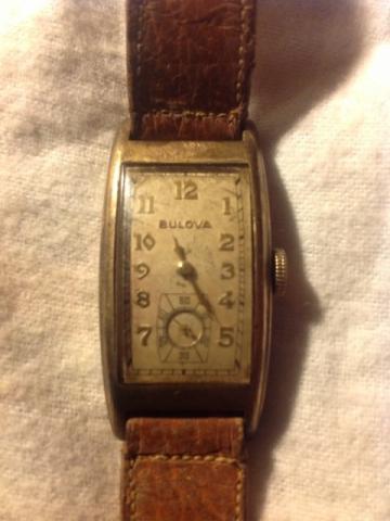 Wslinvil 1943 Bulova Minute Man 12 29 2013