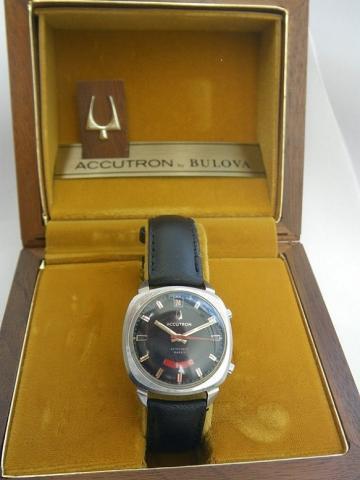 airborne 1969 Bulova 05022015