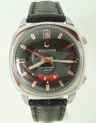 1970-Andersok_AccutronAstronautMarkIIE.1