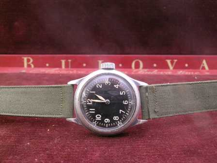 bourg01 1946 Bulova Military 01 17 2015