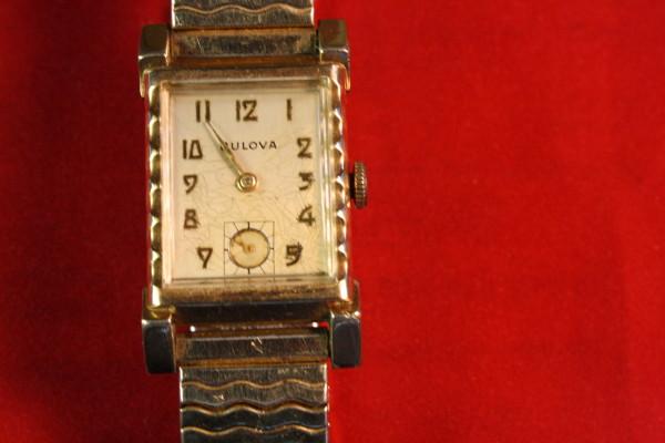 denupnorth 1951 Bulova 03 031 2015