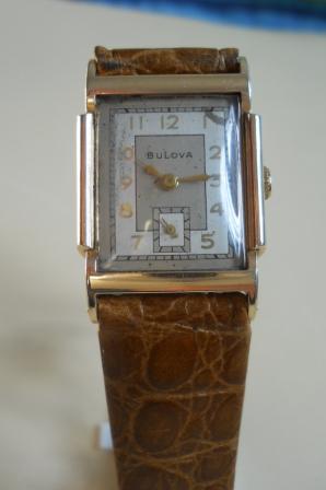 donegd 1945 Bulova watch 12 18 2014
