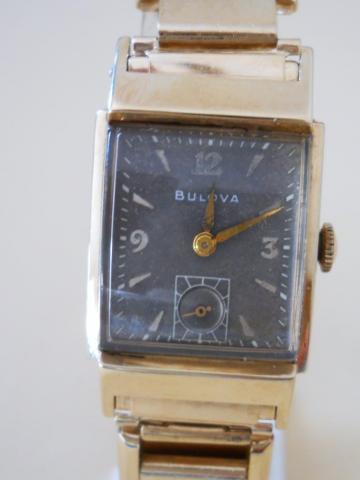 donegd 1949 Bulova watch 11 22 2014