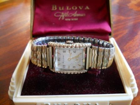 donegd 1950 Bulova Westover 1 8 2015