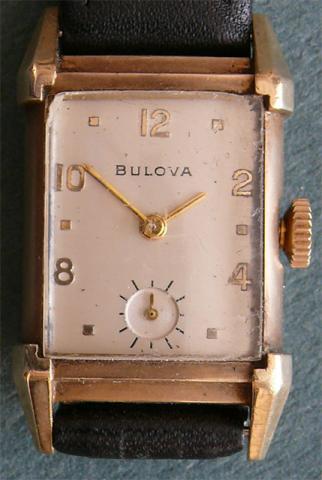 jabs 1946 Bulova Director 01 29 2014