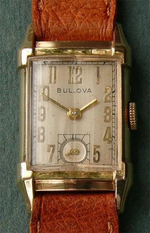 jabs 1948 Bulova His Ex SS 01 29 2014