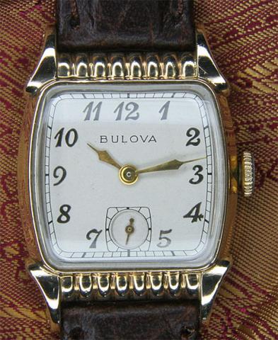 jabs 1949 Bulova His Excellency YY 01 29 2014