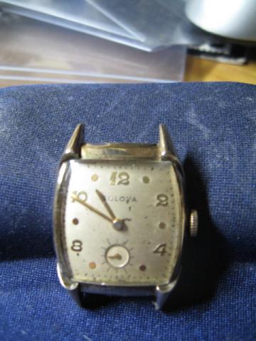 justgary 1951 Bulova Ruxton A 05 02 2014