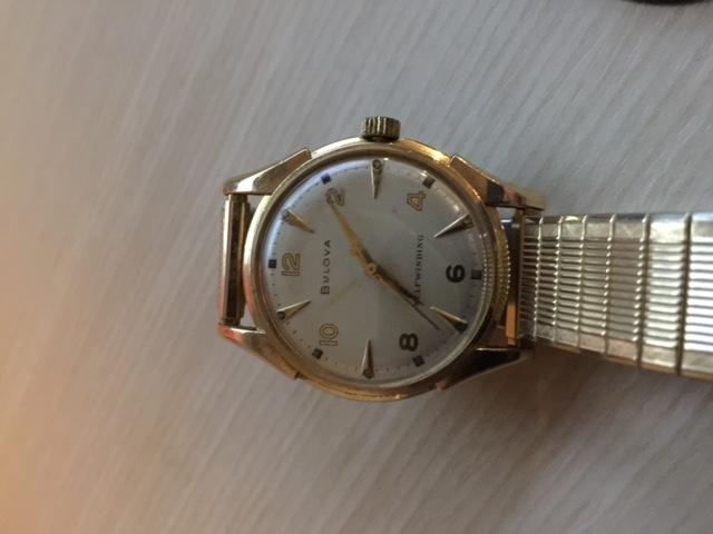 ken987 1953 Bulova 09262015
