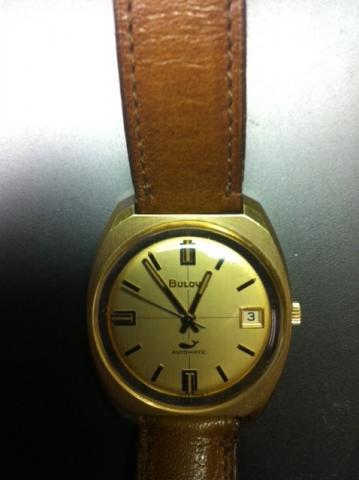 mirtlem 1970 Bulova Golden Clipper L 09 06 2014
