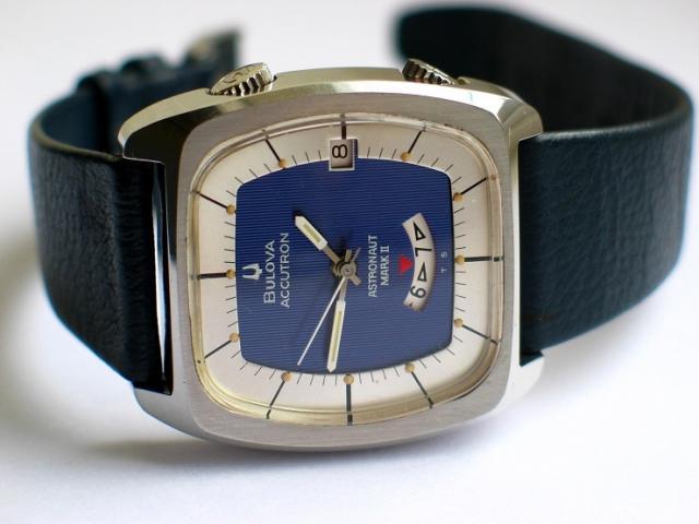 peter-g 1971 Accutron Mark II 01 17 2015