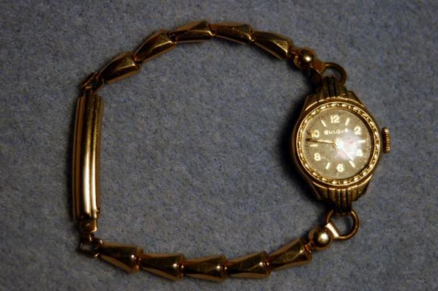 rogersonw 1937 Bulova Goddess of Time 9 19 2014