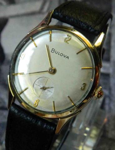 shelton243 1956 Bulova.jpg