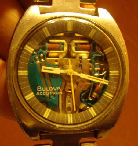slurp 1969 Accutron 09 21 2014