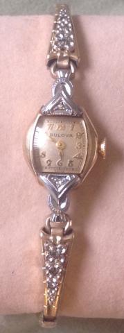 wangbow 1949 Bulova martha washington 06 05 15
