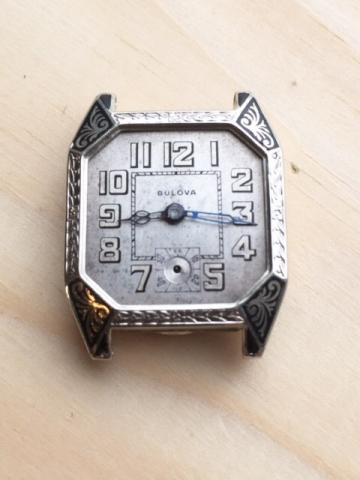 zappatore88 1926 Bulova Conqueror 04 04 2015.jpg