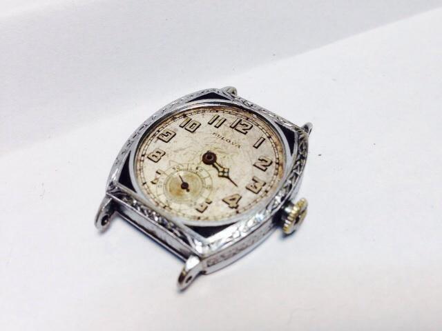 Bulova watch zappatore88 12 29 2013